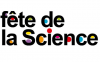 Fête de la science - Edition 2017